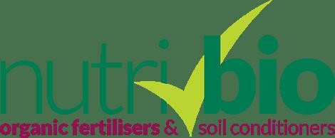 Nutri Biosolids